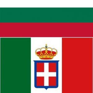 Italy & Bulgaria