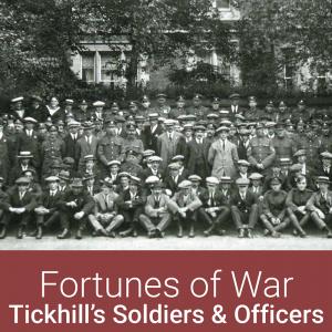 Tickhill